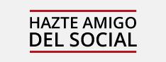 Hazte amigo del Social Antzokia