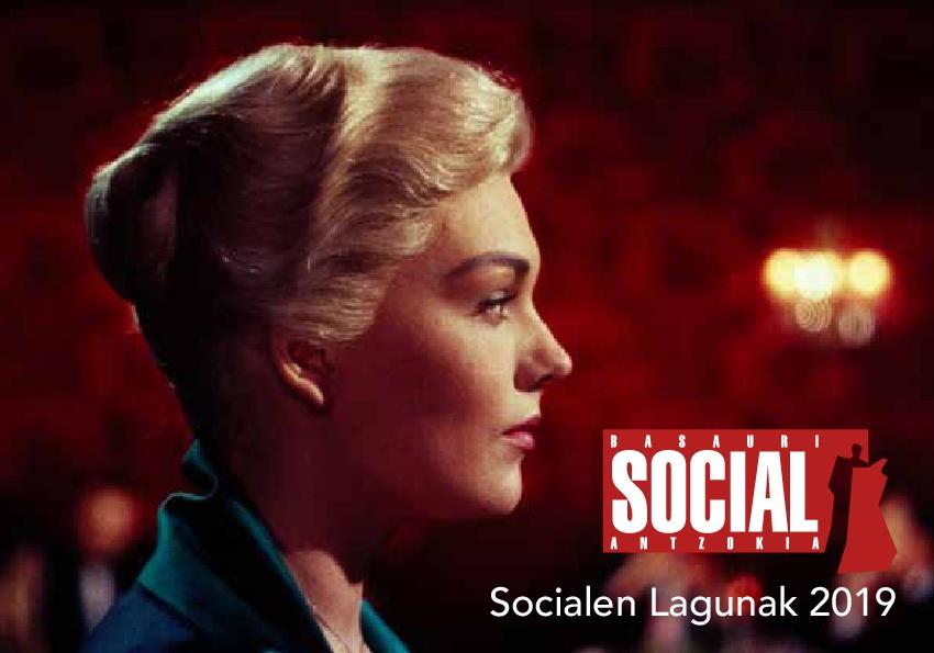 Amigos-del-Social-librito2019-004