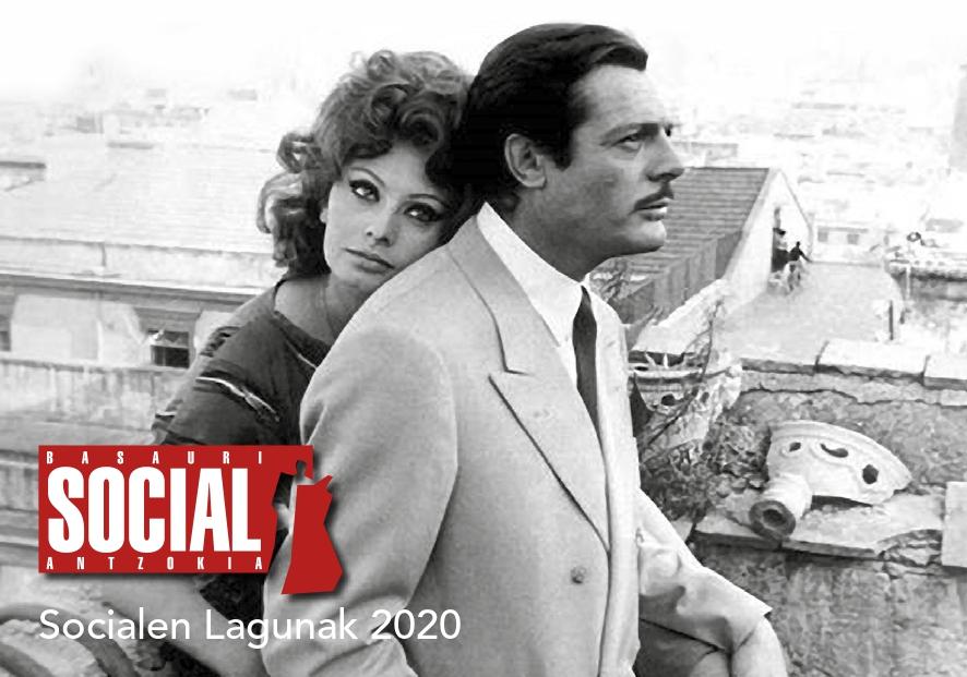 Folleto amigos-as del social 2020_page-0004